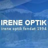 IRENE OPTIK SINAIA